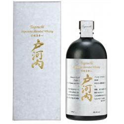 Togouchi Premium 70cl 40°
