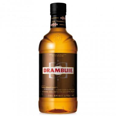 Drambuie Liqueur 70cl 40°
