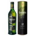 Glenfiddich 12 ans Special Reserve 70cl 40°