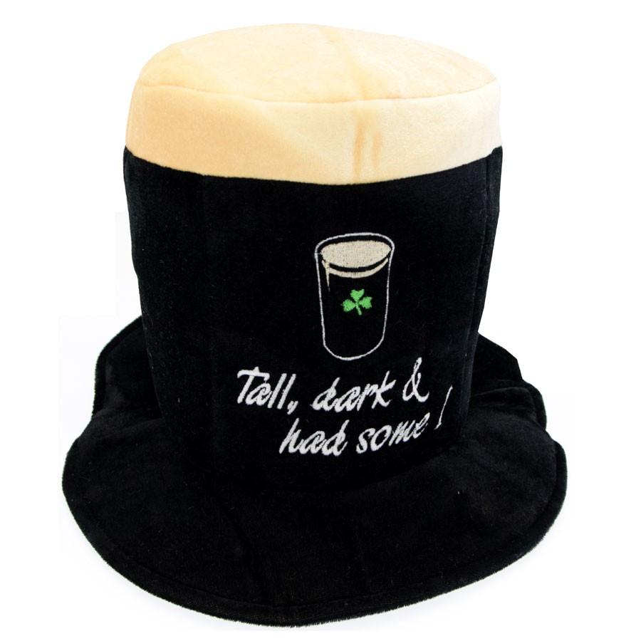 Saint patrick le comptoir irlandais - Comptoir irlandais tours ...