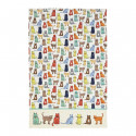 Catwalk essuie-mains coton 48 x 74 cm