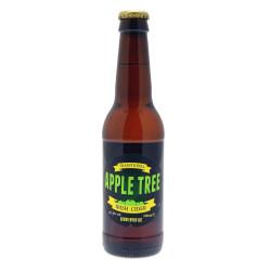 Apple Tree Cider 30cl 6°
