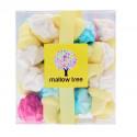 Marshmallow Mallow Tree Ice Cream 190g
