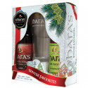 Coffret O'Hara's Winter Favourites 2x50cl 5.1° + 1 verre
