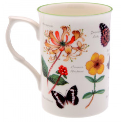 Mug Nature's Woodland 330ml
