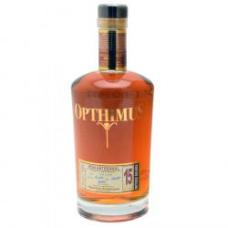 Opthimus 15 Solera 70cl 38°