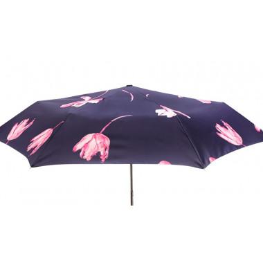Parapluie Imprimé Fleurs Tom Joules
