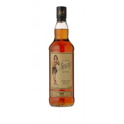 Sailor Jerry 70cl 40°