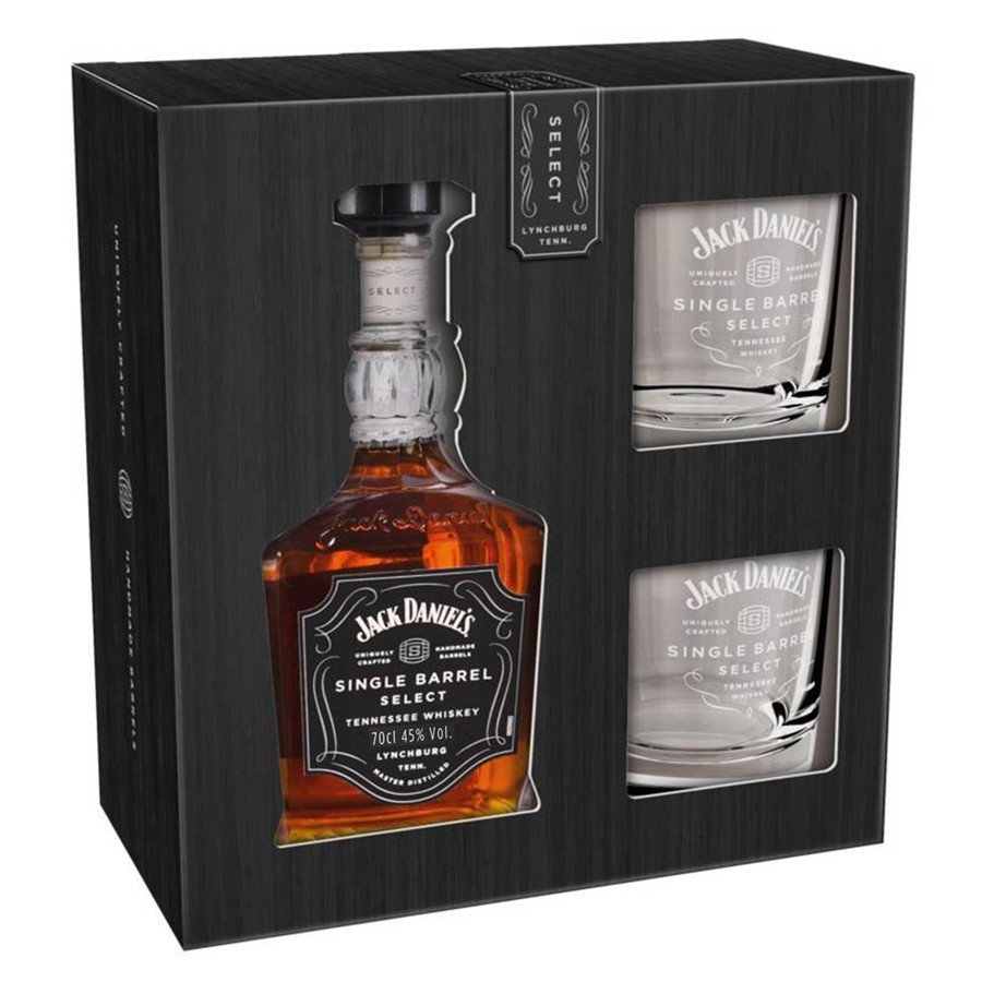 pin jack daniels weihnachtsbaum aus f sser the on. Black Bedroom Furniture Sets. Home Design Ideas