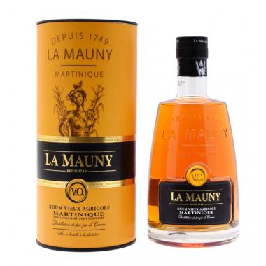 La Mauny VO 70cl 40°
