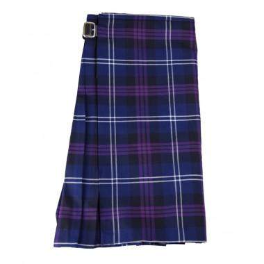 Kilt Heritage of Scotland Party Kilt