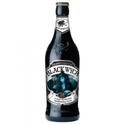Black Wych 50cl 5°