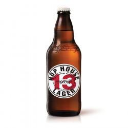 Guinness Hop House 13 Lager 50cl 4.1°