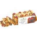 Irish Fruit Cake Mileeven 440g