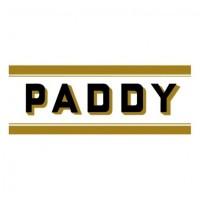 Whiskey paddy 70 cl 40 39 - Comptoir irlandais tours ...