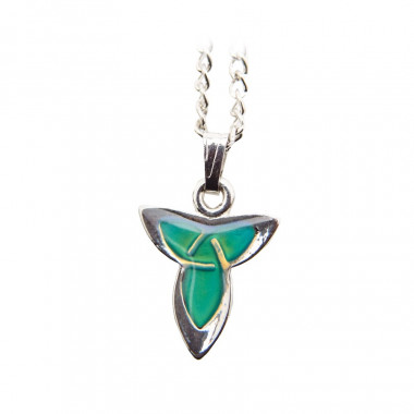 Pendentif Knot Celtic Magic