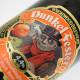 Dunkel Fester Bière d'Halloween 50cl 4.4°