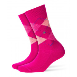 Burlington Women Socks