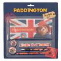 Kit d'Ecole Ours Paddington