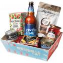Christmas Day Box