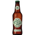 Innis & Gunn Irish Whiskey Finish 33cl 6.1°