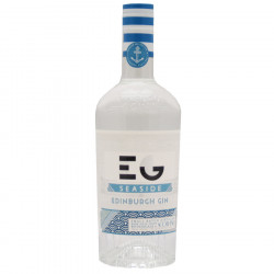 Gin Edinburgh 70cl 43°