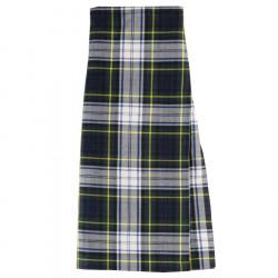 Écossais Irlandais Homme Vêtements Kilts Traditionnels Le Comptoir qBCtv