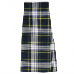 O'Neil of Dublin Dress Gordon Tartan Kilt