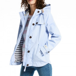 Veste Coast Ciel Tom Joule