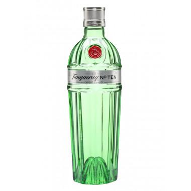 Gin Tanqueray Ten 70cl 47.3°