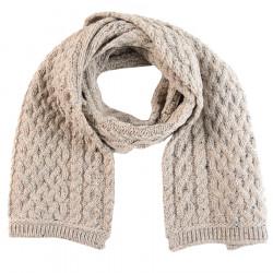Écharpes homme - pure laine - lambswool - Le Comptoir Irlandais bdea68a47ea