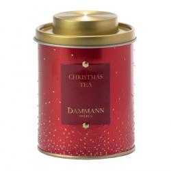 Christmas Tea Box Dammann 100g