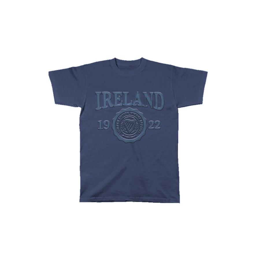 T-Shirt Ireland Marine 1922 cec49fe65f8