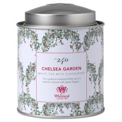 Whittard Chelsea Garden White Thea 100g
