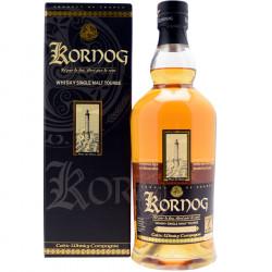Etui Whisky Kornog Pedro Ximenez