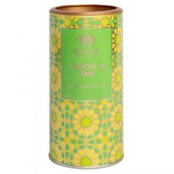 Whittard Lemon & Lime Instant Tea