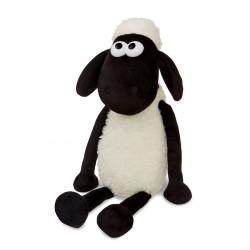 Peluche Shaun Le Mouton 44cm