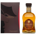 Cardhu 21 Years Old 70cl 54.2°