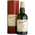 Glenfarclas 15 Years Old 70 cl 46°