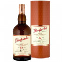 Glenfarclas 17 Years Old 70cl 43°