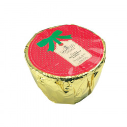 Mileeven Christmas Pudding 450g