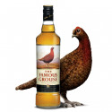Famous Grouse (The) 70cl 40°