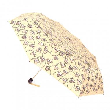 Sheep Paddock Umbrella
