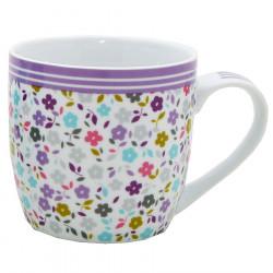 Mug Maisie 325ml