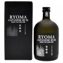 Ryoma 7 Years Old 70cl 40°