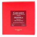 Carcadet Fragola Dammann Herbal Tea 20 Teabags80g