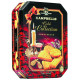 Shortbreads pur beurre (Assortiment Gold) 600g