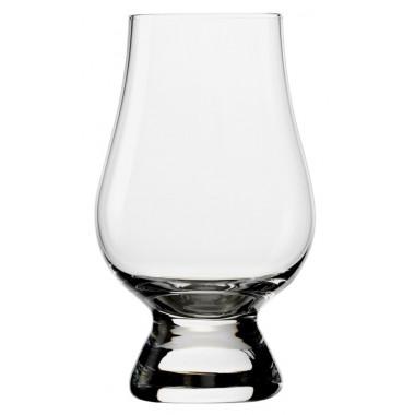 Verre à Whisky 28cl