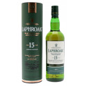 Laphroaig 15 Years Anniversary Edition 70cl 43°