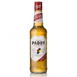 Paddy irish whiskey le comptoir irlandais - Comptoir irlandais tours ...